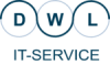 DWL IT-Service GmbH Logo